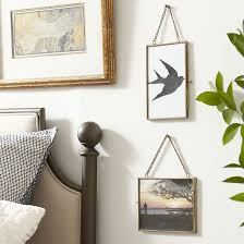 Small Picture 8 gorgeous gift ideas for home decor lovers Style at Home