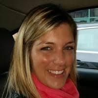 "30+ ""Lynn Keenan"" profiles | LinkedIn"