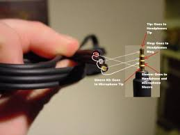 xbox one headset wiring diagram the wiring diagram do it yourself psp headset adaptor wiring diagram
