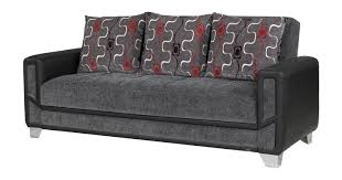 modern grey sofa. Plain Sofa And Modern Grey Sofa H