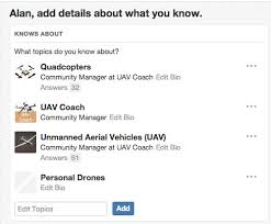 Coach K and Coach Knight Summary Instructions      Case Study     Gemba Tales Vantiv Landing Page Example