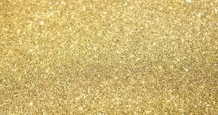 gold glitter background tumblr.  Glitter Tumblrgoldglitterbackground On Gold Glitter Background Tumblr I
