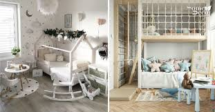 whimsical creative ideas to decorate