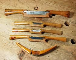antique woodworking tools for sale. wonderful old hand tools pictures of antique slideshow woodworking for sale l