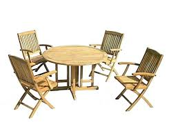 green plastic garden table set and chairs guide to ing patio furniture kitchen drop dead