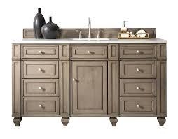 bathroom vanity 60 inch inch antique single sink bathroom vanity whitewashed walnut finish 60 x 22