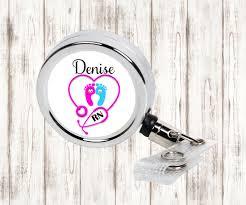 Picu Nurse Pediatric Nicu Picu Nurse Rn Lpn Cna Cma Personalized