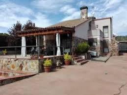 Piscines Du0027estiu A Castellar Del Vallès 2017Piscina Castellar Del Valles