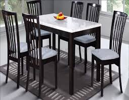 m466 marble dining set