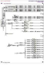 ford ranger wiring diagram image wiring 2005 ford explorer alternator wiring diagram wiring diagram and on 1987 ford ranger wiring diagram