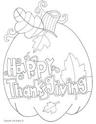 Letter G Coloring Pages G Coloring Page Coloring Pages Thanksgiving
