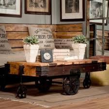 industrial antique furniture. Industrial Antique Furniture For Your Condo T
