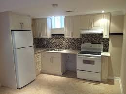 kitchen countertops and cabinets kitchen cabinets kitchen cabinets countertops and flooring combinations
