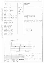 honeywell thermostat wire diagram new honeywell water heater manual honeywell thermostat wire diagram fresh honeywell aquastat wiring diagram fresh honeywell thermostat wire