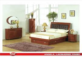 bernie and phyls mattress sale. Interesting And Bernie And Phyls Bedroom Sets Mattress Sale King Cheap  Queen Make Photo Gallery   Intended Bernie And Phyls Mattress Sale I
