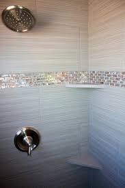 Small Picture Bathroom Gorgeous Ideas About Shower Tile Designs Tiles Bathroom