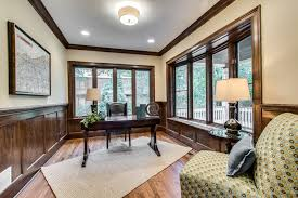 office staging. Plain Staging How Should I Stage My Home Office Throughout Office Staging M