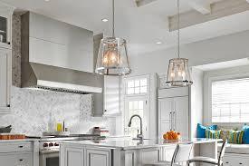 lighting for kitchens lightscene