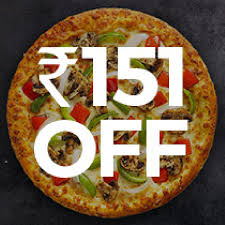 2 pizzas at 249 each select any 2 um pizzas worth 385 249 each