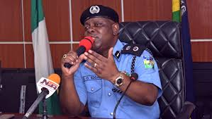 Image result for lagos police commissioner