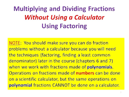multiplying factors calculator multiplying quadratic equations calculator algebra rational calculation of multiplication factor energy meters electrical