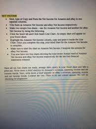 essay writing wizard pro app