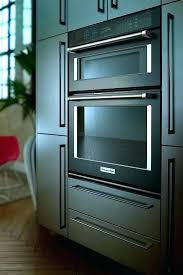 frigidaire microwave convection oven recommendations wall oven microwave combo awesome microwave convection oven professional built in and new wall