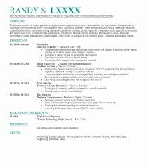 Best Solutions Of Truck Dispatcher Resume Sample Also Layout And