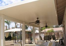 patio roof panels. easylovely aluminum patio roof panels orlando b64d about remodel stylish home decorating ideas with