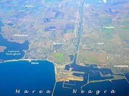 Image result for canalul Dunare - Bucuresti poze