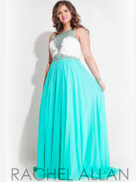 Plus Size Prom Dresses 2016 Near Me