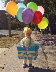 best 25 dr seuss costumes ideas on