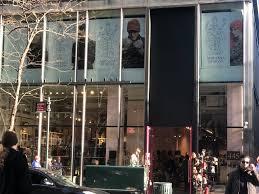 Nirvanna Designs Pop Up Holiday Pop Up Shops
