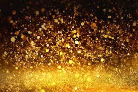 glitter 1080p 2k 4k 5k hd wallpapers