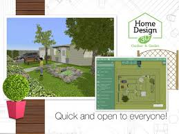 Small Picture Home Design 3D Outdoor Garden on the App Store