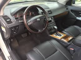 2003 volvo xc90 interior. picture of 2004 volvo xc90 25t fwd interior gallery_worthy 2003 xc90