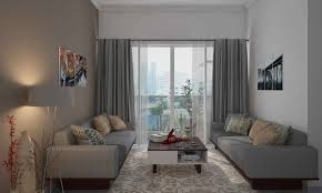 Patterned Curtains For Living Room Living Room Wonderful Grey Curtains Living Room Design With Grey