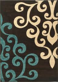aqua brown area rugs awesome teal and brown area rug at studio in for rugs remodel aqua brown area rugs
