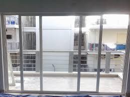 sliding glass patio doors lovely sliding glass windows s aluminium patio doors cost wood by
