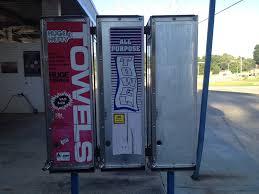 Car Wash Vending Machines For Sale Simple Texarkana TX Neighborhood Car Wash For Sale 48 Richmond Rd