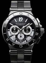 bulgari wrist watches style design and chang e 3 bvlgari diagono calibro 303 chronograph watch in steel