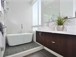 modern bathroom colors. The Best Way How To Choose Bathroom Color Schemes : Modern Colors
