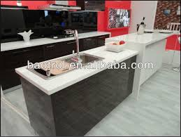 fire proof front reception desk s counter table commercial furniture