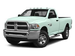 dodge ram 3500 stereo wiring diagram wirdig wiring diagram for 2003 dodge ram 1500 wiring amp engine diagram