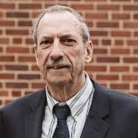Obituary   Ernest Holt of Jesup, Georgia   Rinehart And Sons Funeral Home  Inc.
