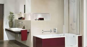 turn a bathtub faucet into shower ideas