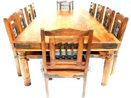 round rustic dining table small round rustic dining table best rustic dining tables for round