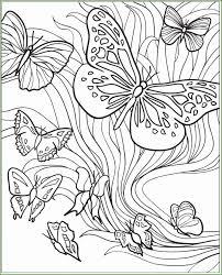 3 Kleurplaat Volwassenen Kayra Examples