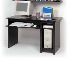 trendy computer desk designs with pictures