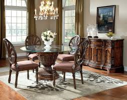 ashley dining room table set. fascinating ashley furniture dining room sets creative about latest home interior design with table set
